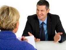 Ce trebuie sa stii ca sa nu fii pacalit la interviul de angajare