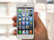 Un iPhone de 4.5