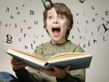 Intarzierea vorbitului la copii: cauze si solutii de dezvoltare a limbajului