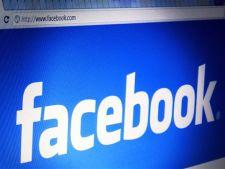 Tinerii renunta la Facebook si se orienteaza catre alte retele sociale