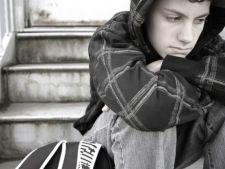 Cum iti ajuti adolescentul daca sufera de depresie