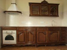ADVERTORIAL: Mobila de bucatarie, cum alegi modelul potrivit pentru casa ta?
