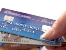 Cum alegi cel mai avantajos card de salariu