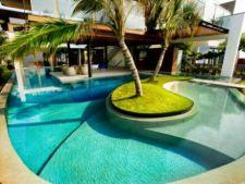 5 tipuri de piscine moderne