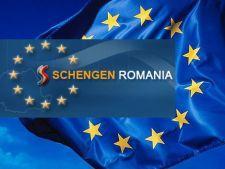 Finlanda respinge aderarea Romaniei la Schengen