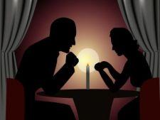 6 melodii afrodiziace pentru o seara romantica in doi