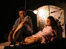 Piese de teatru la care poti merge in 7 martie