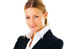 Topul celor mai puternice femei din business din Romania