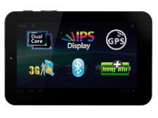 Cea mai ieftina tableta performanta a fost lansata de Allview