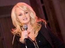 Bonnie Tyler va reprezenta Marea Britanie La Eurovision 2013