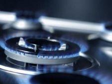 Romania a importat gaze cu 71,8% mai mult in luna ianuarie