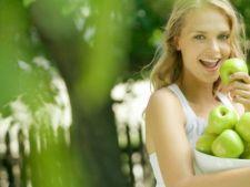 Delicioase si satioase: 5 alimente care suprima pofta de mancare