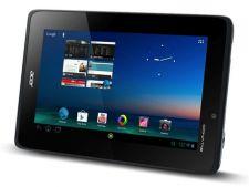 Tabletele au surclasat telefoanele mobile in ceea ce priveste web browsingul