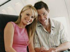 6 lucruri pe care sa nu le iei cu tine in avion