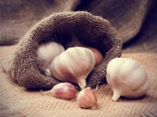 Combate astenia de primavara: 8 alimente care iti intaresc imunitatea