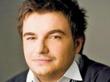 Razvan Ciobanu, despre Paula Seling: