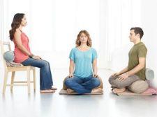 5 mituri despre meditatie si adevarul din spatele lor
