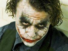 5 trasaturi fizice care sugereaza ca un personaj de film este rau
