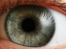 O noua sansa pentru nevazatori: retina creata in laborator