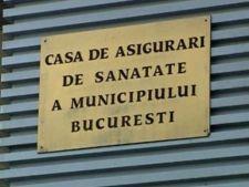 Directiile de sanatate publica judetene si CAS judetene vor fi inchise