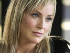 Sharon Stone isi terorizeaza angajatii