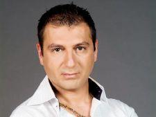 Cristian Sabagh si sotia sa, la un pas de moarte in luna de miere