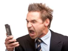 3 obiceiuri proaste ale sefilor care ii scot din minti pe subalterni