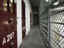 Condamnatii romani in Belgia vor putea sa isi ispaseasca pedeapsa in tara