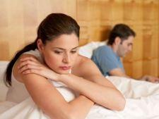 Cele 3 greseli majore pe care femeile le comit in pat