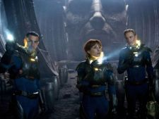 Top 4 cele mai bune filme science-fiction lansate in ultimii 2 ani