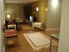 Moduri istete prin care poti crea senzatia de spatiu intr-un apartament mic