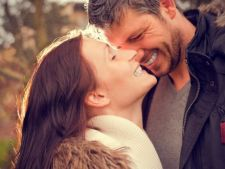 Trucuri simple pentru a pastra pasiunea in cuplu