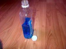 x utilizari diverse ale alcoolului medicinal in casa