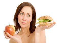 3 obiceiuri alimentare care te imbatranesc