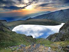 4 locuri de vizitat in Bulgaria