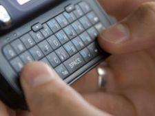 Mesajele text, o solutie pentru diagnosticarea accidentului vascular cerebral