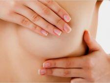 Cancer la san: 7 semne mai putin cunoscute