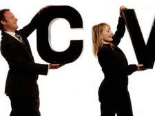 3 metode prin care vei atrage atentia angajatorilor asupra CV-ului tau