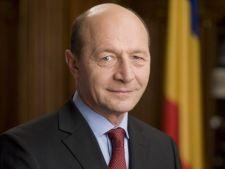 Traian Basescu va participa la inscaunarea noului Papa