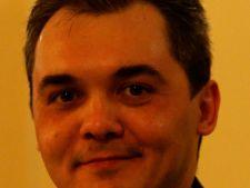 Expertul Acasa.ro, specialist marketing si vanzari Radu Mircea Chirvase: Efectele dependentei dintre cumparatori si vanzatori