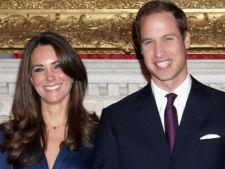 Kate Middleton si printul William au dorinte diferite in privinta viitorului mostenitor