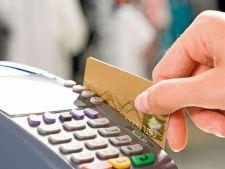 3 lucruri pe care sa nu le cumperi cu un card de credit