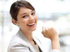 6 moduri simple prin care te mentii sanatoasa