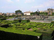 Cele mai impresionante gradini botanice din lume