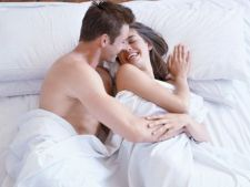 Mitul corpului perfect: ce cred barbatii despre fizicul femeilor