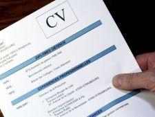 3 competente trecute in CV care ii enerveaza pe angajatori