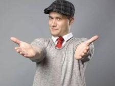 Mihai Bendeac ofera 250 de euro pe Facebook