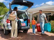 5 sfaturi pentru o vacanta de familie reusita