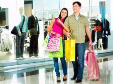 Barbatii iubesc shoppingul, plus alte lucruri mai putin stiute despre ei