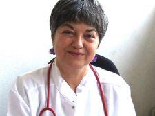 Monica Roxana Jugravu